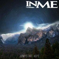 Tracklist & lyrics InMe - Jumpstart Hope