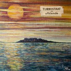 Tracklist & lyrics Turbostaat - Uthlande