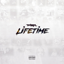 Twista - Lifetime