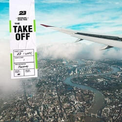 23 Unofficial - The Takeoff