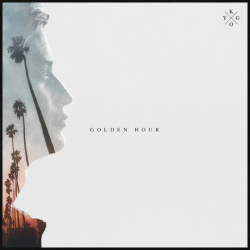 Tracklist & lyrics Kygo - Golden Hour
