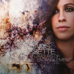 Alanis Morissette - Flavors of Entanglement (Deluxe Edition)