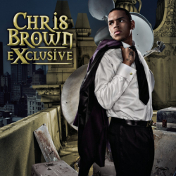 Chris Brown - Exclusive (Expanded Edition)