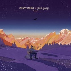 Cory Wong - Trail Songs : Dusk
