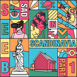 Seeb - Sad in Scandinavia (Part 1)