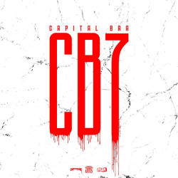 Tracklist & lyrics Capital Bra - CB7
