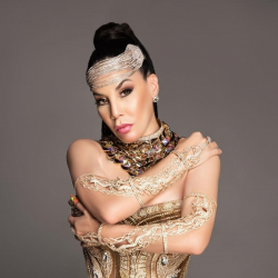 Tracklist & lyrics Ivy Queen - Raíz No Rama
