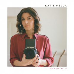 Tracklist & lyrics Katie Melua - Album No. 8