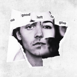 Tracklist & lyrics Movements - No Good Left To Give
