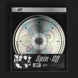ONF - SPIN-OFF