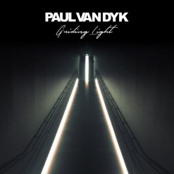 Tracklist & lyrics Paul Van Dyk - Guiding Light