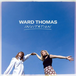 Tracklist & lyrics Ward Thomas - Invitation