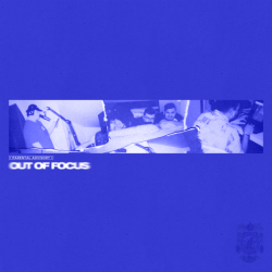 Youth // Service - Out Of Focus
