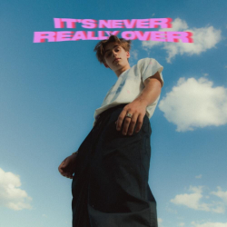 Johnny Orlando - It's Never Really Over