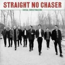 Straight No Chaser - Social Christmasing