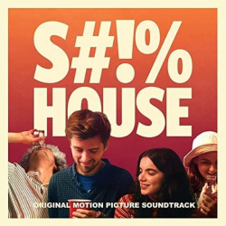 Various Artists - S#!%house (Original Motion Picture Soundtrack)
