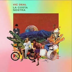Vic Deal - La Costa Nostra