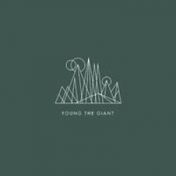 Young the Giant - Young The Giant (10th Anniversary Edition)