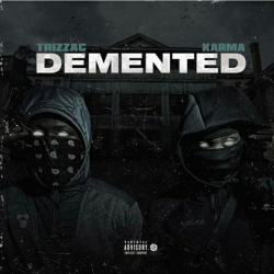Zone 2 - Demented