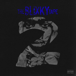 22Gz - The Blixky Tape 2
