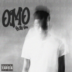 BlackMayo - OMO (On My Own)