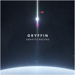 Gryffin - Gravity (Deluxe)