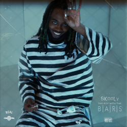 Skooly - The Boy With the Bars
