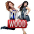 The Hillywood Show