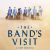 Original Broadway Cast of The Band's Visit