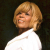 Vanessa Bell Armstrong