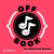 Off Book Cast