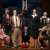 Original Broadway Cast of The 25th Annual Putnam County Spelling Bee
