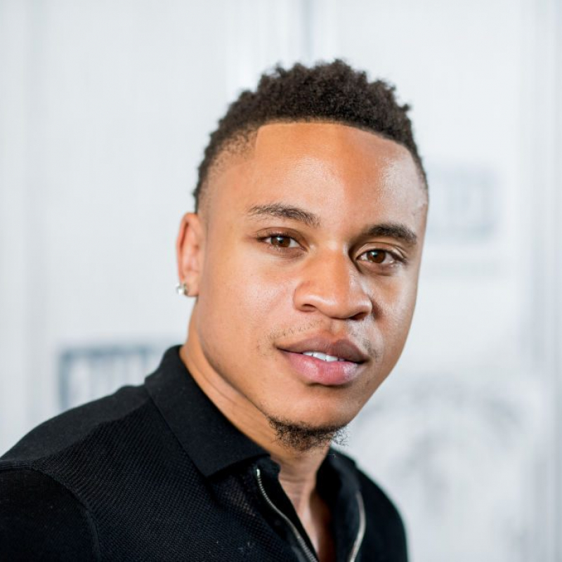 Lyrics I Can T Blame You By Rotimi Official music video for rotimi's new song, nobody featuring t.i. spotlyrics